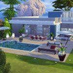 sims 4 construction