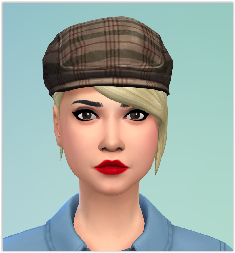 sims 4 belle simette studiosimscreation