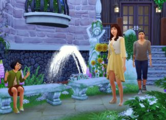 sims 4 famille studiosimscreation