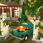 sims 4 maison studiosimscreation