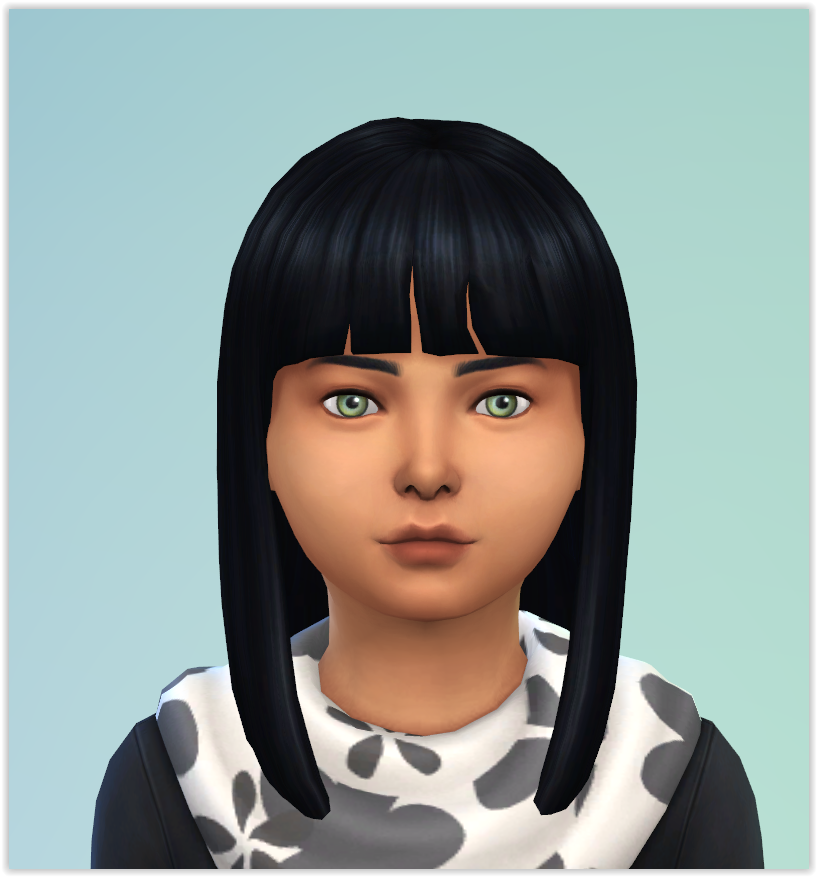 studiosimscreation sims 4 Adélaïde