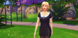 simette studiosimscreation sims 4